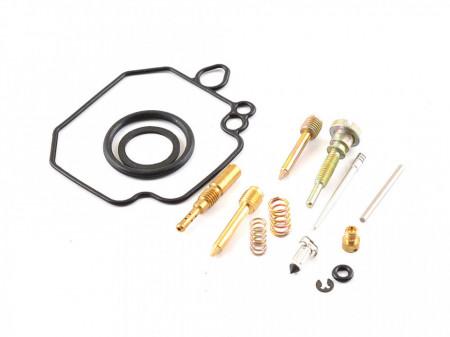 Set reparatie carburator Suzuki Let's