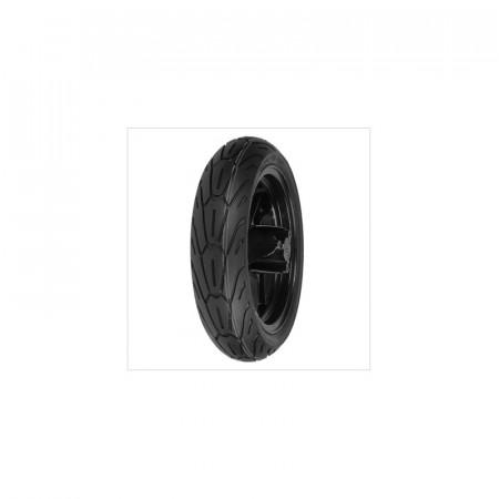 Anvelopa 140/70-12 VR155 VeeRubber (tubeless)