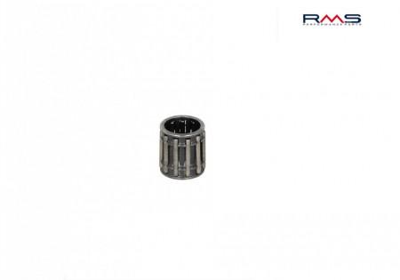 Colivie bolt piston Piaggio Ciao/Si 10x13x14,5