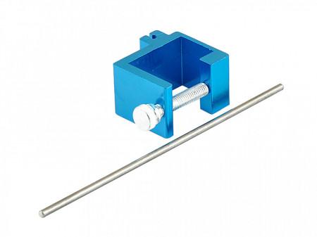 Dispozitiv aliniere lant transmisie