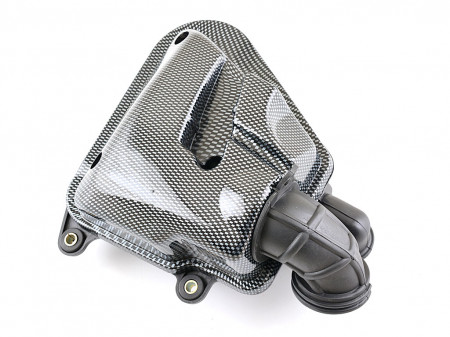 Filtru aer Aerox Nitro, carbon