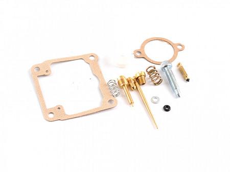 Set reparatie carburator PHBG 19