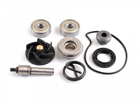 Set reparatie pompa apa Piaggio Beverly '06-/X7/X8/X9 250cc- Beverly/Vespa/X7 300cc