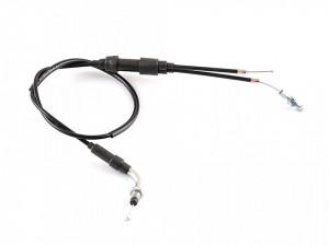 Cablu acceleratie Honda CG125/Titan2000, L-98cm