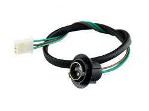 Cablu bec stop spate