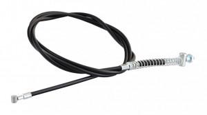Cablu frana spate Peugeot Ludix,L-189cm