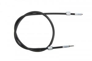 Cablu kilometraj, L-103.5 cm