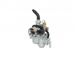 Carburator 4T,moped/ATV 50-110cc