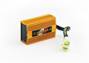 CDI Casoli racing Kymco 150