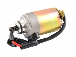 Electromotor Kymco 125/150/200