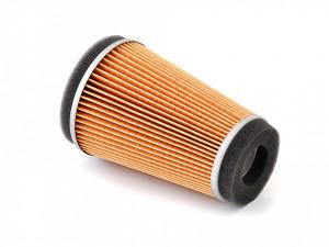 Element filtrant HFA 4102 Yamaha XC 125 T/K Cygnus R 95/03