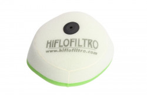 Element filtrant HFF 5012 KTM 85-525