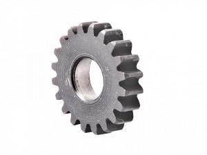 Pinion cuplare GY6 125-150cc -20 dinti