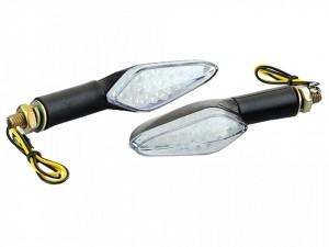 Set lampi semnalizare cu leduri