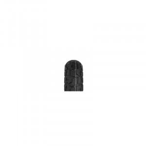 Anvelopa 120/90-10-VR133 VeeRubber (tubeless)