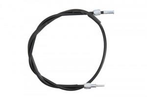 Cablu kilometraj, L-107.5 cm