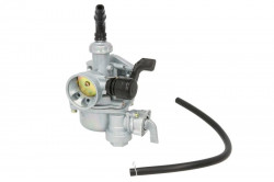 Carburator moped/ATV 4T, 50-110cc