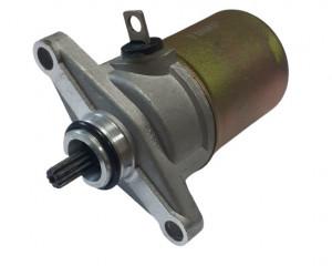 Electromotor GY6 50-80cc