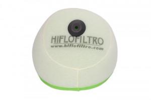 Element filtrant HFF 3014 Suzuki RM125-250/RM-Z250-4540 '03-'11