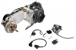 Motor complet GY6 150cc