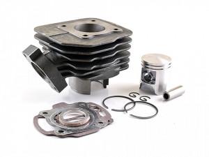 Set motor Peugeot AC-2T 50cc, 40mm