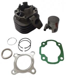 Set motor Yamaha Jog 50cc, bolt 10mm, 38.2mm