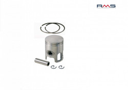 Set piston Piaggio/Gilera-2T 80cc,47mm