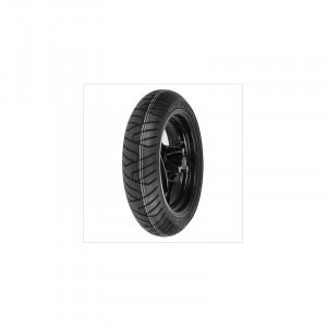 Anvelopa 120/90-10-VR119 VeeRubber (tubeless)