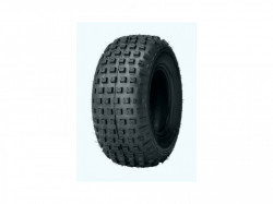 Anvelopa ATV 16x8-7 Carlisle Knobby (tubeless)