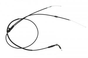 Cablu acceleratie, L-188cm