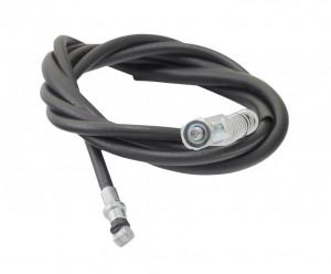 Cablu frana spate tip 2, L-194 cm