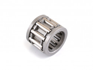 Colivie bolt piston 12x17x14.2 (Honda DIO AF27)