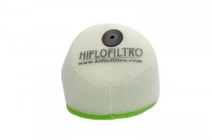 Element filtrant HFF 1012 Honda CRE125 (toti anii)