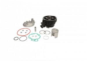 Set motor Minarelli AM6, Aprilia AF1