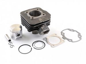Set motor Peugeot AC-2T 80cc, 47mm