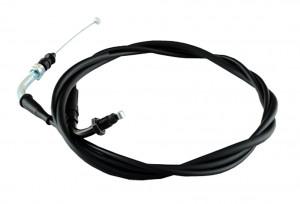 Cablu acceleratie GY6 125-150cc,L-194cm.