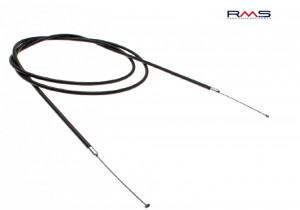 Cablu soc Aprilia Scarabeo,L-154cm