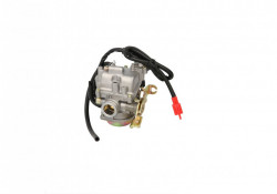 Carburator GY6-4T, 50-80cc (soc electric)