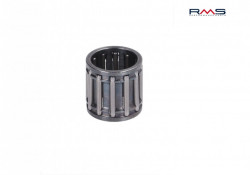 Colivie bolt piston 16x20x20