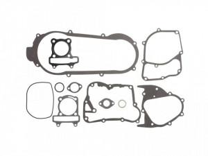 Set garnituri motor GY6 125-150cc