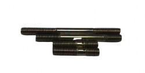 Set prezoane cilindru GY6 50-125cc/ATV 4T/Kymco Agility 125cc