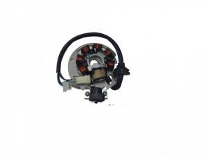 Stator 7 bobine, 6 fire 2T CPI, Keeway