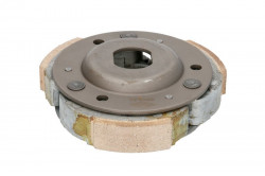 Ambreiaj centrifugal GY6 125-150cc