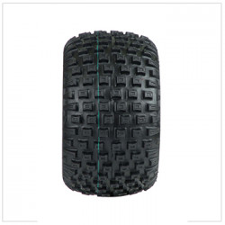 Anvelopa 16x8-7 Vee Rubber-VR196
