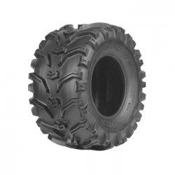 Anvelopa 24x8-12 Vee Rubber-VR189 Grizzlly