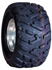 Anvelopa ATV 19x7-8 DI2021 Duro