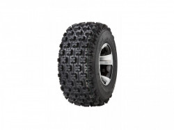 Anvelopa ATV 22x11-8 Journey P357 (tubeless)