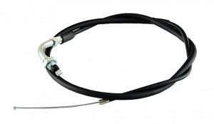 Cablu acceleratie Honda CG125,L-98cm.