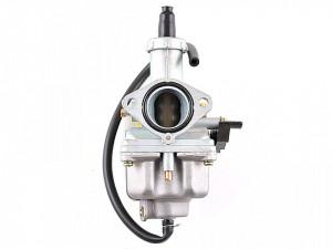 Carburator CG150cc