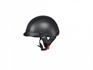 Casca moto open face negru Awina TN8689 marimea L